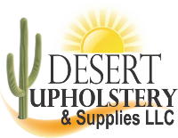 Desert Uphosltery Supplies LLC