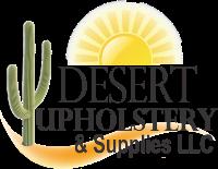 Desert Uphosltery Supplies LLC
