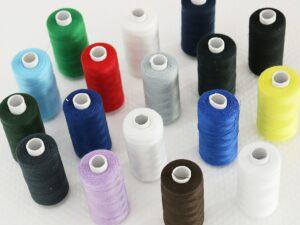 sewing-thread-362086_1920