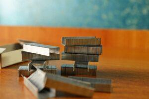 stapler-389894_1920