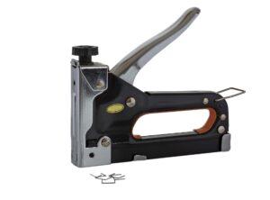 stapler-4879045_1920