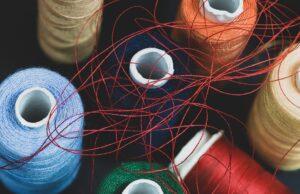 threads-5547529_1920