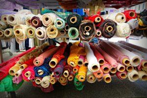 fabric-1523247_1920