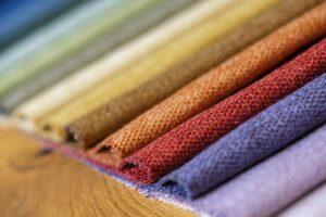 fabric-4590139_1920