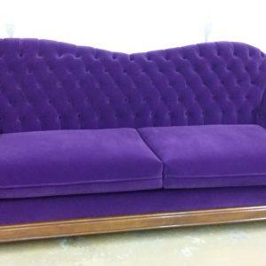 Las-Vegas-Desert-upholstery-supplies-01