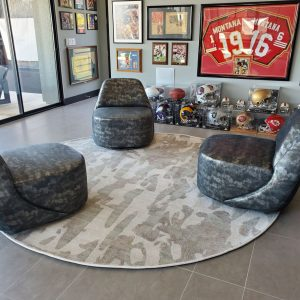 Las-Vegas-Desert-upholstery-supplies-127