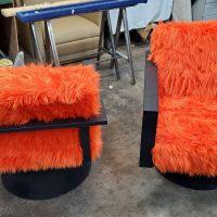 Las-Vegas-Desert-upholstery-supplies-128