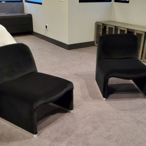 Las-Vegas-Desert-upholstery-supplies-134