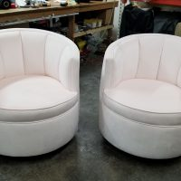 Las-Vegas-Desert-upholstery-supplies-151
