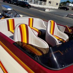 Las-Vegas-Desert-upholstery-supplies-50