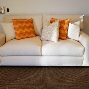 Las-Vegas-Desert-upholstery-supplies-64