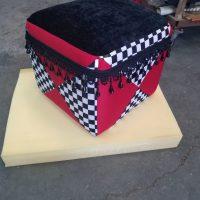 Las-Vegas-Desert-upholstery-supplies-81