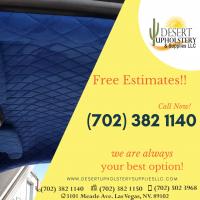 Upholstery-tapiceria-desert-upholstery-supplies-llc-001