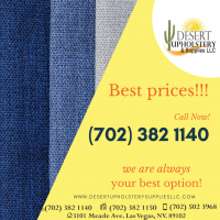 Upholstery-tapiceria-desert-upholstery-supplies-llc-002