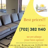Upholstery-tapiceria-desert-upholstery-supplies-llc-003
