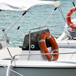 boat-5518731_1920