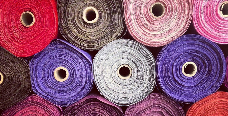 fabric-1435472_1920