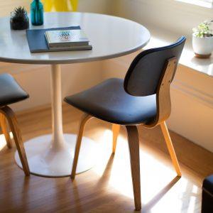 furniture-1840463_1920