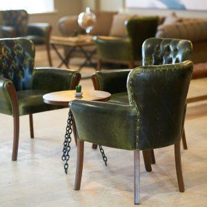 furniture-4701796_1920