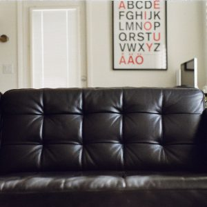 leather-couch-2629227_1920