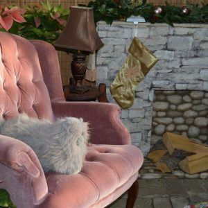 living-room-1109269_1920