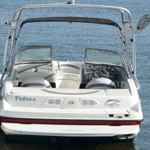 motorboat-788585_1920