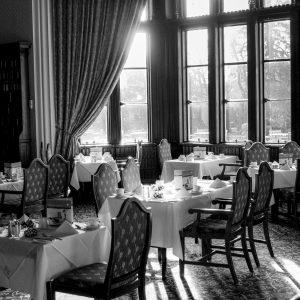 restaurant-601304_1920 (1)