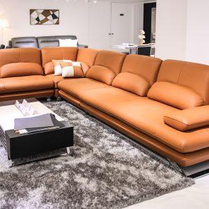 sofa-4864034_1920