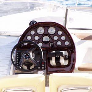 speedboat-192017_1920